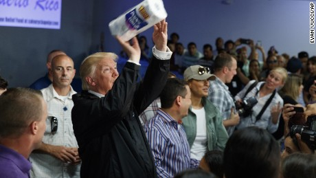 171003141618-02-trump-paper-towels-puerto-rico-10-03-2017-large-169