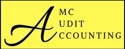 Oferim servicii contabilitate pentru dropshipping