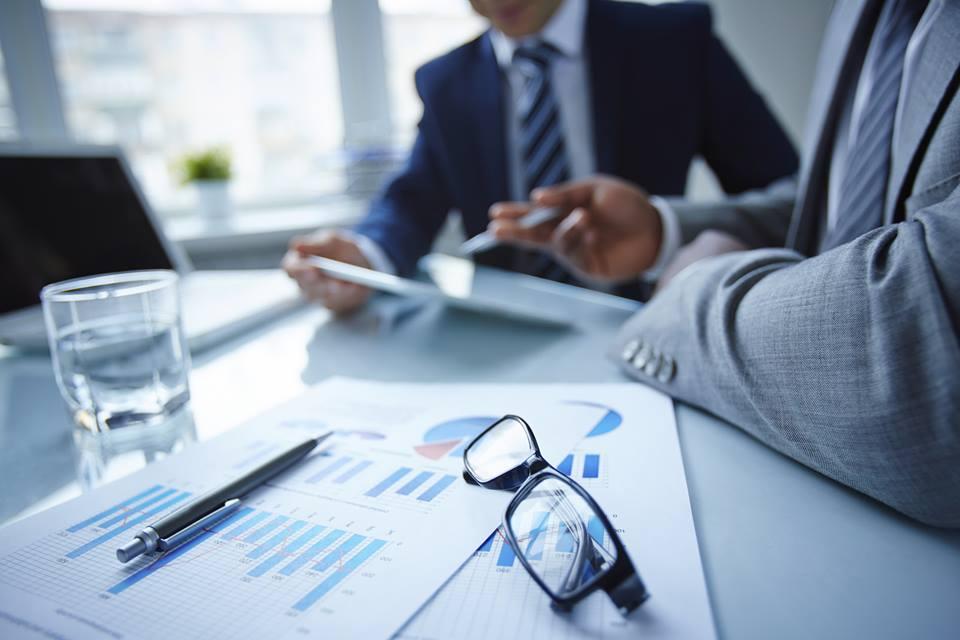 Oferim-servicii-contabilitate-pentru-dropshipping